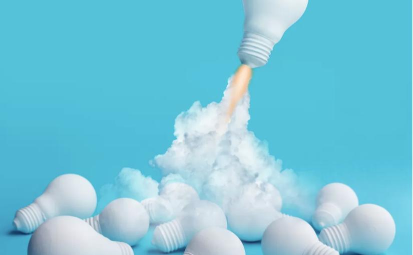 5 ideas de negocio que revolucionan sectores de gran actividad emprendedora