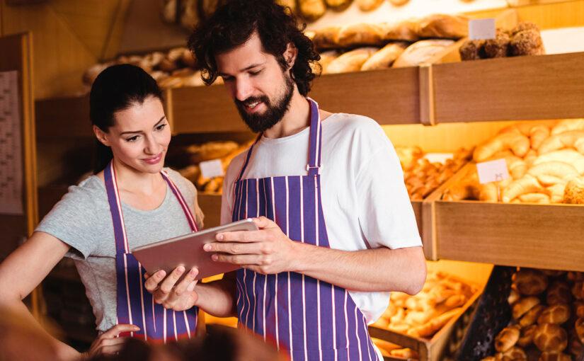 MICITT ofrece a trabajadores del sector alimentario becas
