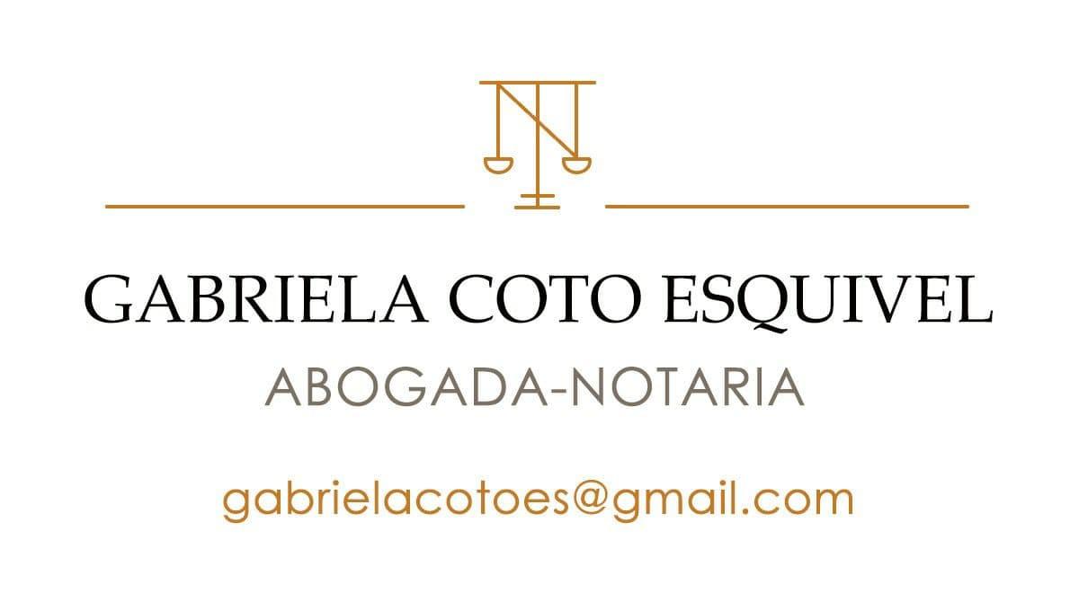 Gabriela Coto